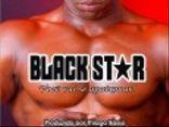 BANDA BLACK STAR