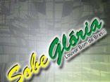 Sobe Glória (Louvadeira/Pagode Gospel)