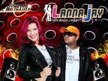 Lanna Jay