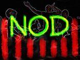 banda NOD
