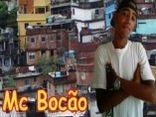 Mc Bocão