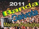 Banda Gaivota
