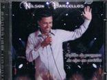 Nilson Barcellos