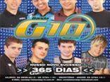 BANDA G10