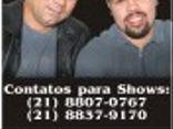 JB Show