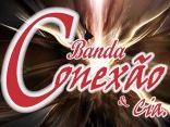 Banda Conexão & Cia.