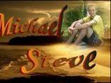 Michael Steve