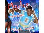 Marlon Pancadão                  (O Melhor Da Tarraxinha )