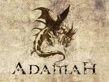 Adamah
