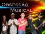 Obsessao Musical