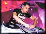 DJ VICTOR HUGO