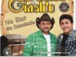 Genildo e Ginaldo