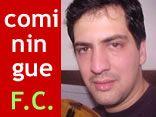 Cominingue Futebol Clube