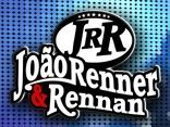João Renner & Rennan