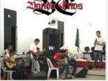 Banda Enos AD JV