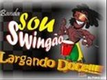 sou swingao