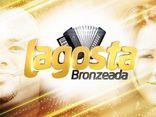 Lagosta Bronzeada