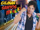 Gilmar Santos Malhação