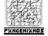 Pangenianos