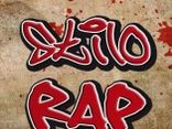 Stilo Rap