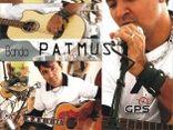 PATMUS