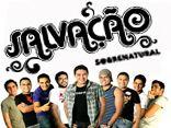 Banda Salvação (Axé Gospel)