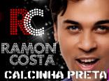 Ramon Costa