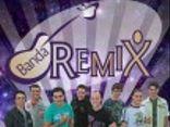 Banda Remix
