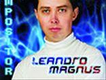 Compositor Leandro Magnus