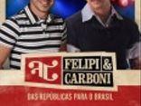 Felipi & Carboni