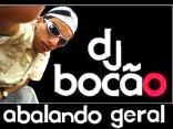 DJ BocãO