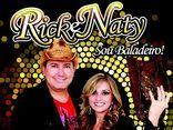 Rick e Naty