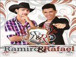 Ramiro & Rafael