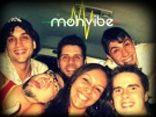 MohVibe Reggae
