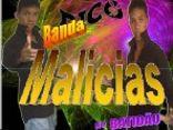 BANDA MALICIAS