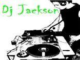 Dj Jackson