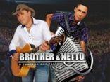 Brother e Netto