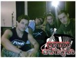 Grupo Swingão