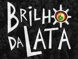BRILHO DA LATA