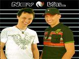 Ney e Val
