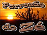 Forrozão do Zé