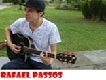 Rafael Passos