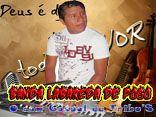 Banda Labareda de Fogo