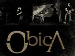 ObicA