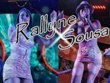 Rallyne Sousa