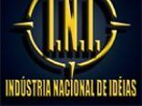 Industria Nacional de Idéias