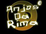 Anjos Da Rima