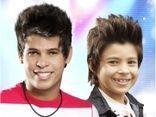 Kaio & Bruninho