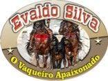 EVALDO SILVA  - O vaqueiro apaixonado