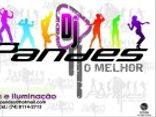 DJ Pandes